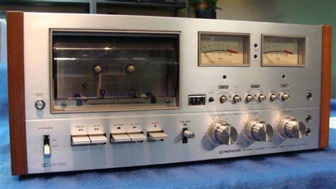 registratori a cassetta et 224