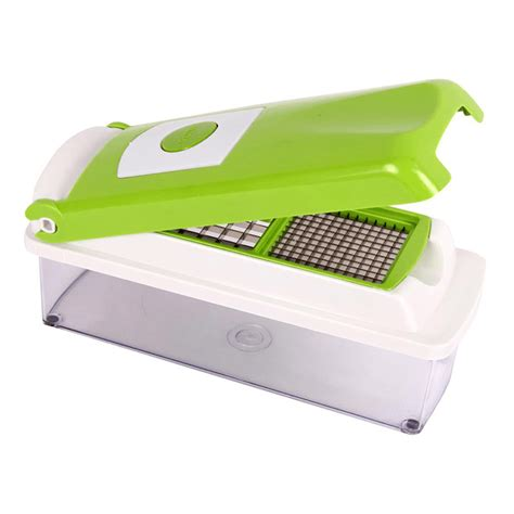 u vegetables tbuy in vegetable cutter home kitchen