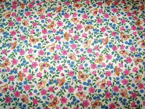 Calico Upholstery by Cranston Print Works Calico Fabric 2 Yards