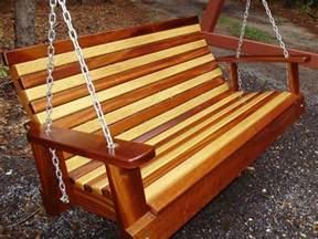patio swings for sale best wooden porch swings for sale jbeedesigns outdoor