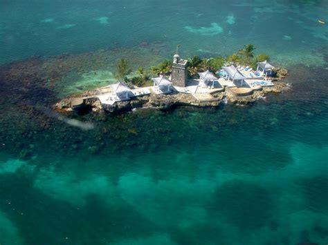 Couples Jamaika Couples Tower Isle Tower Isle Jamaica Sapphire Island