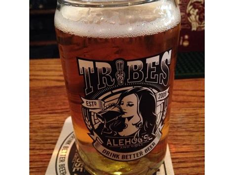 tribes ale house tribes alehouse to open on site brewery in mokena