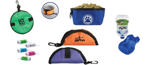 Pet Promotional Giveaways - promotional products miriam inc