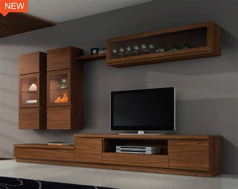 Ikea Muebles Television #3: Fantastic-latest-modular-tv-stands-furniture-with-223-best-tv-entretenimiento-images-on-pinterest-tv-units-tv.jpg