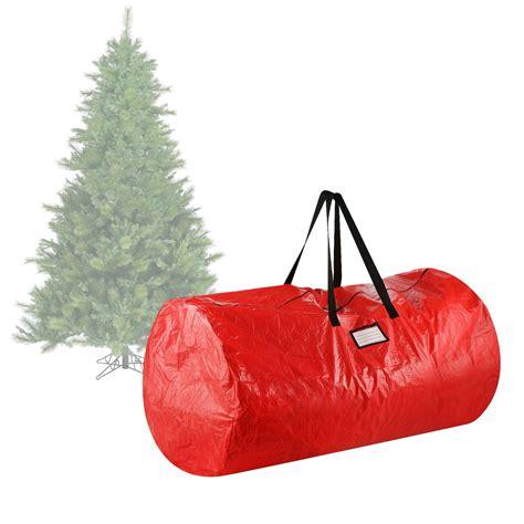 xmas tree storage bag st costco best 28 costco tree storage bag 12 days of costco day 7 loaded trolley