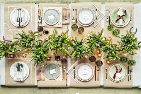 table setting ideas easter table setting decorating easter decorations