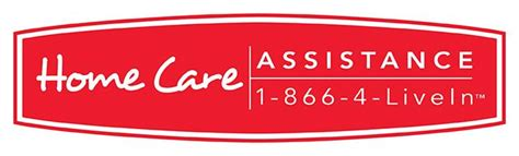 home care assistance raleigh nc 27615 919 844 9898