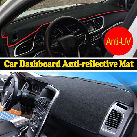 Car Dashboard Mat by Car Dashboard Covers Mat For Hover Wingle 5 All The Years