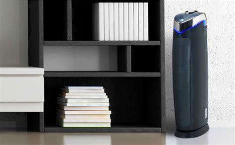 best bedroom air purifier best bedroom air purifier photo of a honeywell air