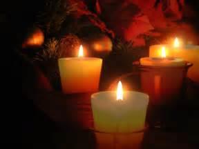 ideas to celebrate winter solstice spiritblogger s blog