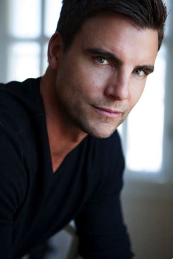 colin egglesfield chicago fire blog not found