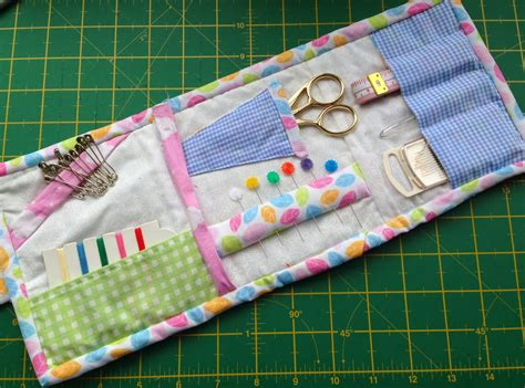 sewing pattern and fabric kits sewing kits sew can cass