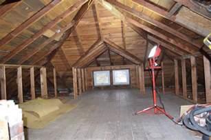 Detached Garage Plans With Bonus Room drywall attic tips drywall amp plaster diy chatroom home