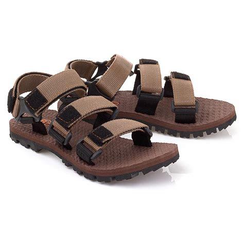 799bni Sandal Gunung Webbing Anak Laki Lakicowokcewekperempuan sandal gunung anak laki laki ljj 719 kidslot family shop
