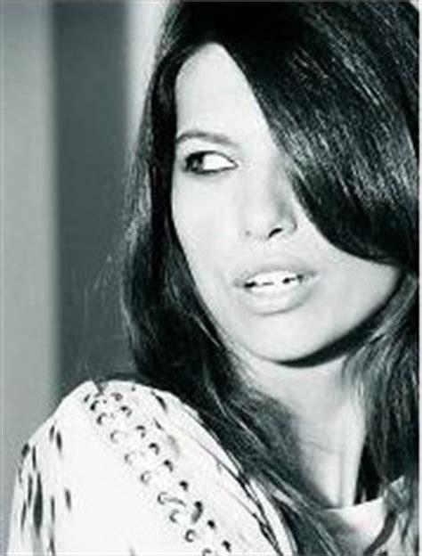 solange magnano toutes les photos de miss argentine 1994