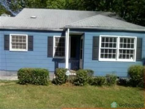 section 8 housing application ga section 8 rental homes in atlanta ga 187 homes photo gallery