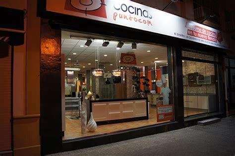 tiendas de muebles de cocina nueva tienda cocinas garc 237 a de la en utrera