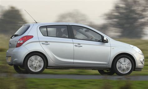 hyundai i20 uk photo 2 4992