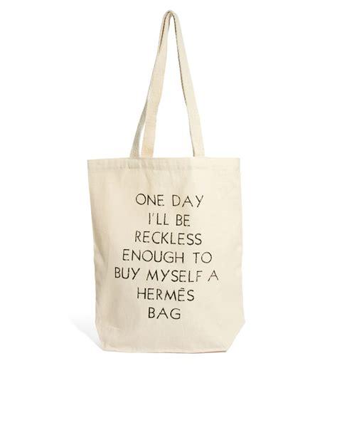 Totehermes Tas Tote Kanvas Totebag Shopping Bag Tas Belanja object moved
