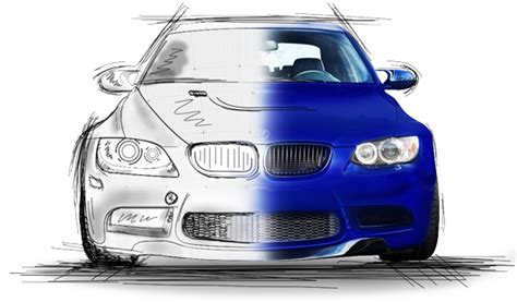 Bmw Parts Oem by Bmw Parts And Accessories Oem Bmw Parts Performance
