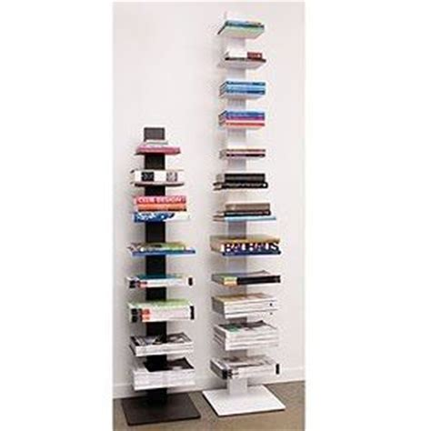vertical bookshelf pinteres