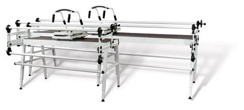 Grace Majestic Quilting Frame by Grace Gq Quilting Frame