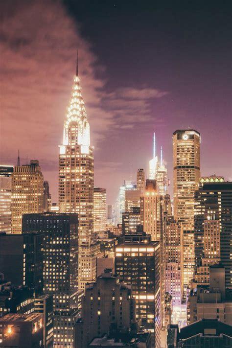 themes tumblr new york new york city skyline tumblr theme