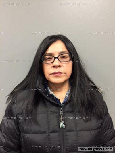 Gonzales County Arrest Records Gonzales Mugshot Gonzales Arrest Ingham County Mi