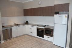 10 minimal kitchen design l1as 846 benchtops trend surfaces quot white blue quot panels formica