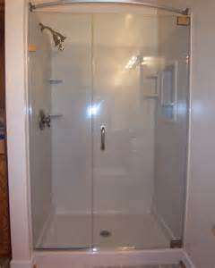 shower door panels door panel shower door king shower door installations