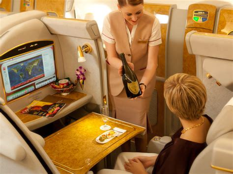 emirates first class emirates a380 our fleet the emirates experience