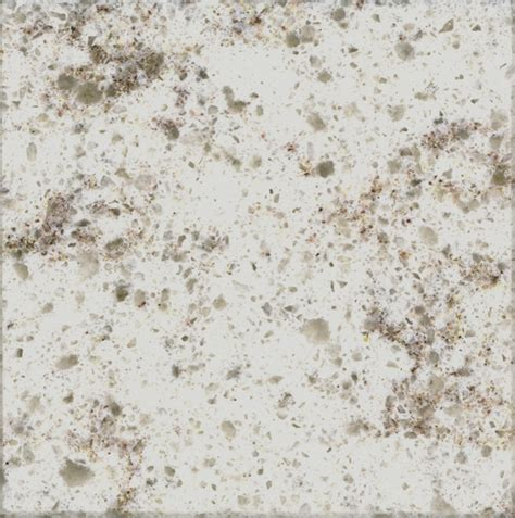 hanstone colors kitchen countertops montreal by