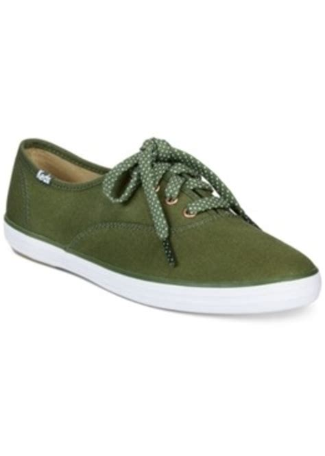womens keds sneakers keds keds s chion oxford sneakers s shoes
