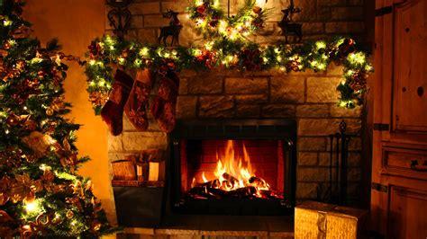 free fireplace christmas photos fireplace screensavers happy holidays