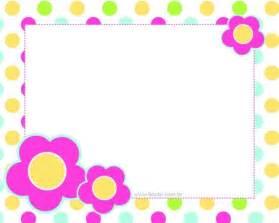 imagenes etiquetas escolares im 225 genes para etiquetas escolares gratis imagui clip