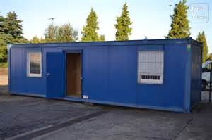 bureau container occasion waremme 4300 toutypasse be