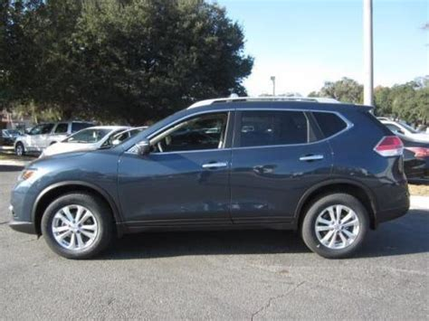 nissan blue paint code photo image gallery touchup paint nissan rogue in
