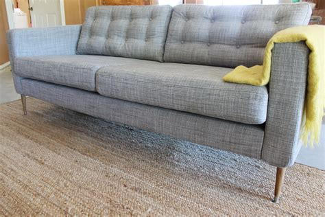 Ikea Karlstad Sofa Bed Review Ikea Sofa Hacks Ikea Karlstad Hack Root Simple Thesofa