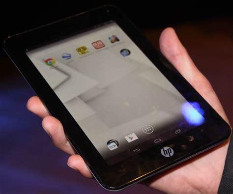 Hp Nexus 7 hp slate 7 plus a generation nexus 7 clone gsm nation bloggsm nation