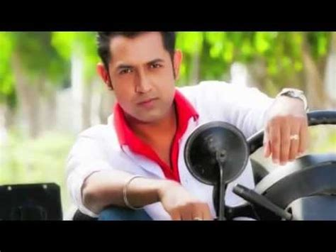 gippy grewal carry  jatta marjawa mp full song