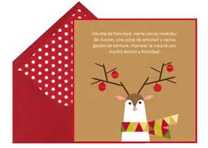 frases de navidad navidad navidadmania com