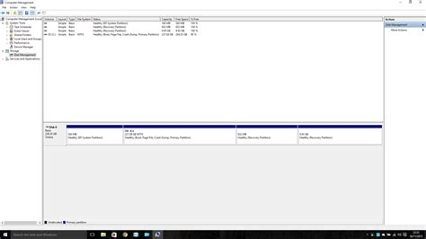 partitioning cannot get into bios or boot from disk on dell xps 13 9350 how do i format the ssd notebookreview