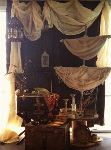 pirate themed home decor 9 best pirate decor other goodies images on pinterest