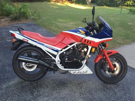 350 honda motorcycle for sale 1974 honda xl 350 motorcycles for sale