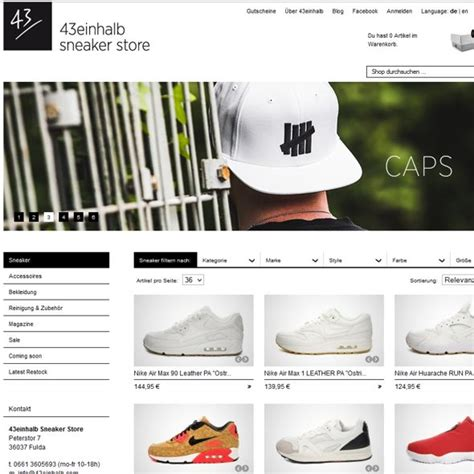 sneaker store coupons sneaker store coupons 28 images printable coupons for