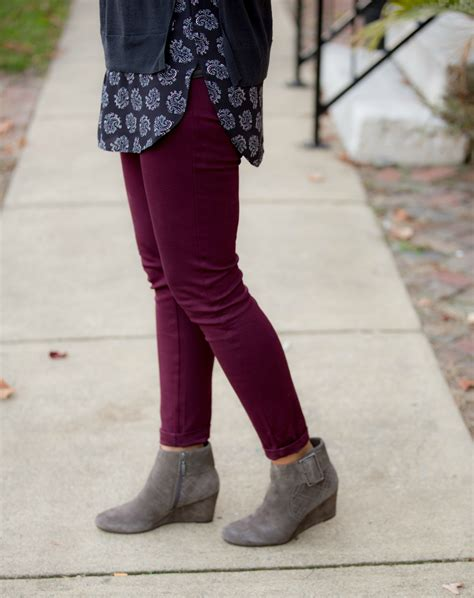 rack room boots early black friday sale with rack room shoes grace