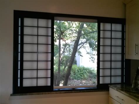 Patio Sliding Screen Doors Patio Sliding Door