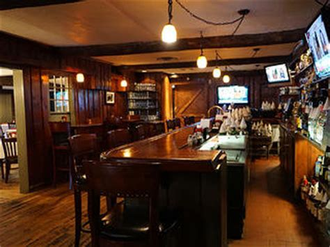 stage house tavern scotch plains stage house tavern in scotch plains new jersey pressreleasepoint