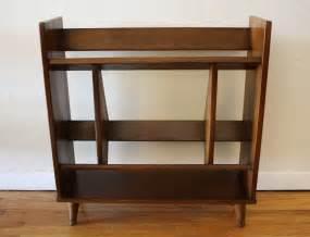 modern bookshelf plans build mid century modern bookshelf plans diy cabinet