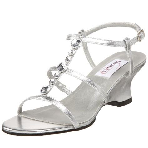 silver wedge wedding shoes wedding shoes 1943 silver